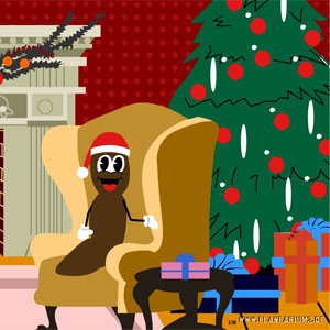 South Park Christmas Episodes.Russian Authorities Target South Park Over Christian References
