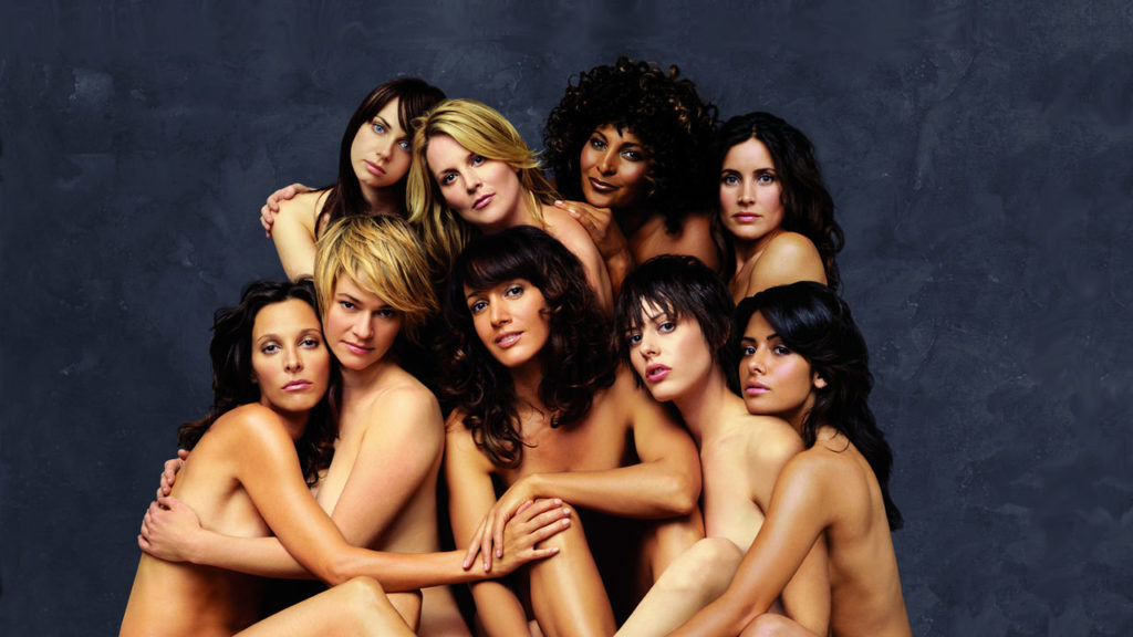 The L Word reboot: 2019 series gets official title but fans
