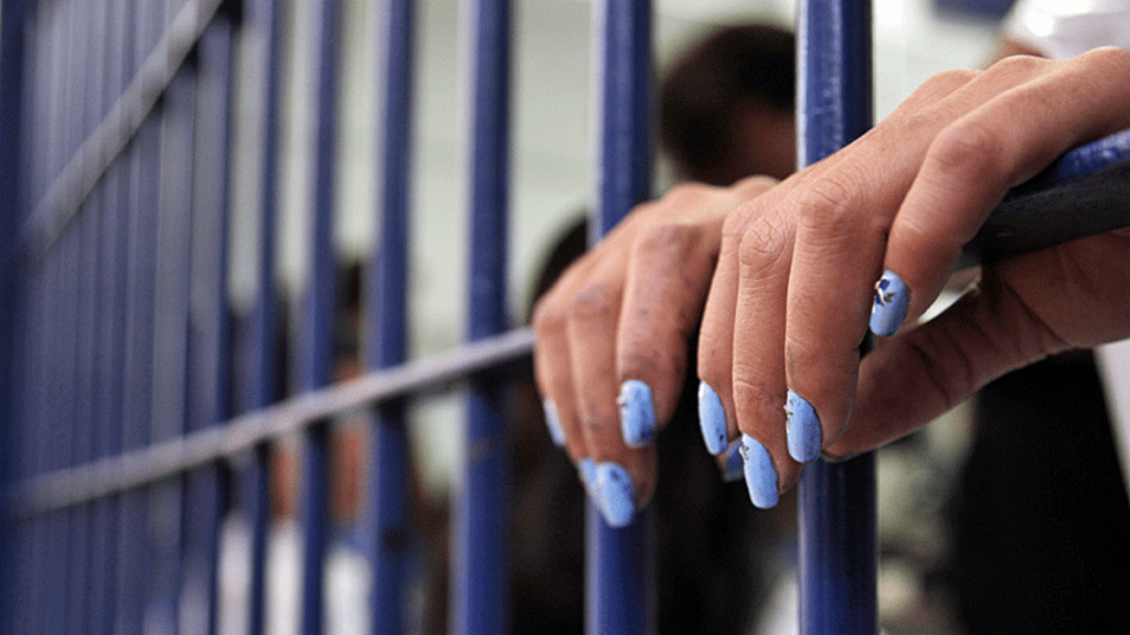 Trans prisoners: 11 trans woman sexually assaulted in prison last year