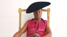 Pose star Billy Porter speaks to PinkNews