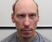 Grindr serial killer Stephen Port