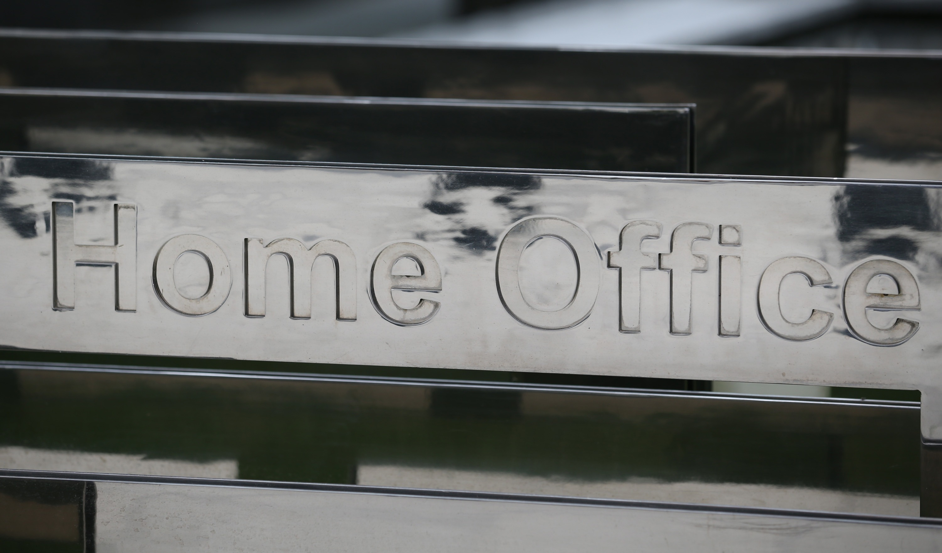 Home Office using religion against LGBT asylum seekers, says report