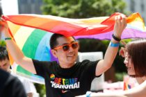 Transgender people in China are being forced to buy hormones illegally
