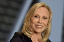 Faye Dunaway is being sued by her former gay assistant