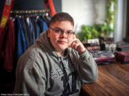 Gavin Grimm Virginia trans bathroom ban