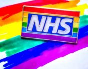 Senior NHS leaders have committed to active allyship and 'intentional' trans inclusion.