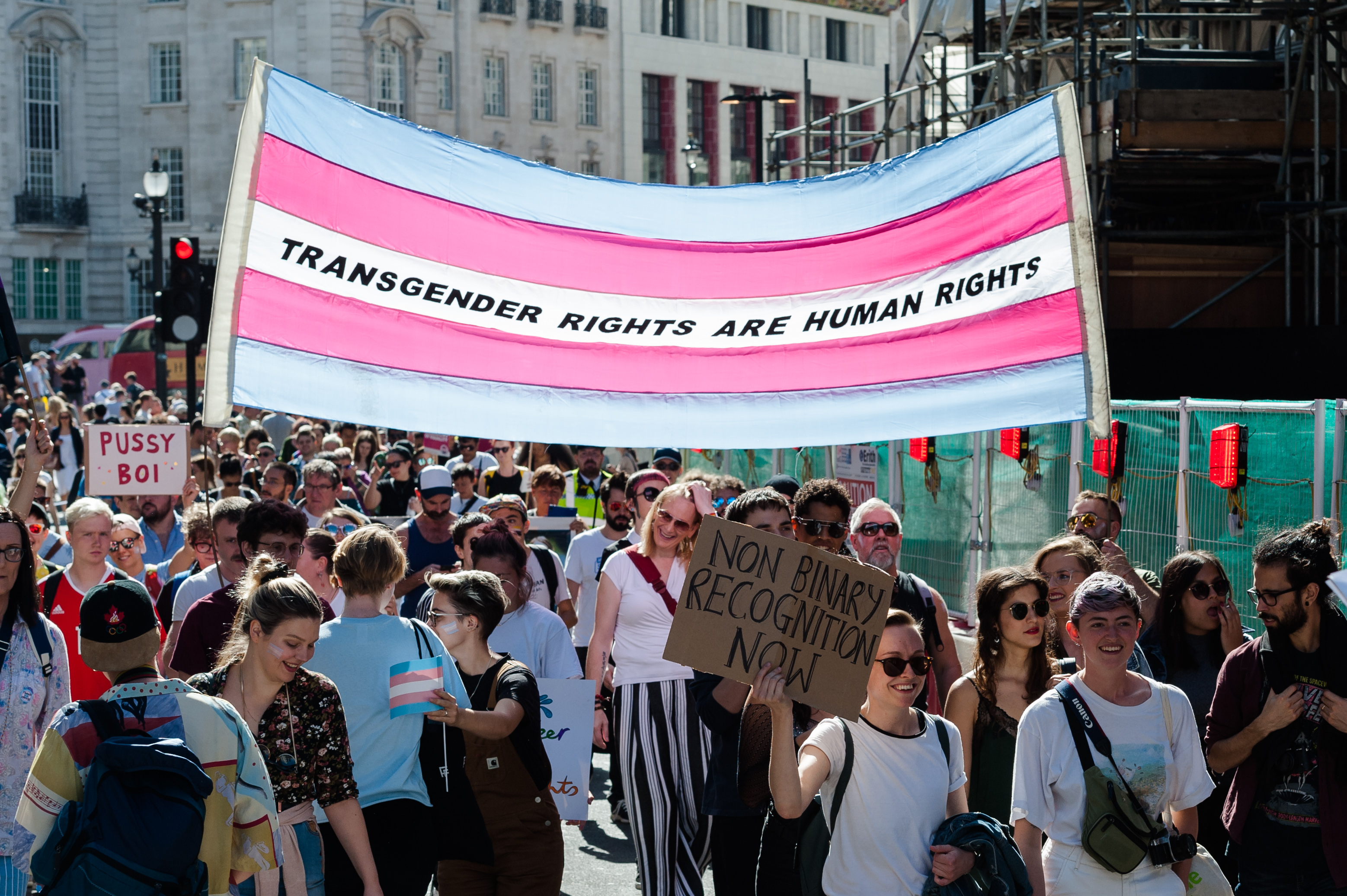 trans-rights-2020-world-health-organization-gender-identity-disorder