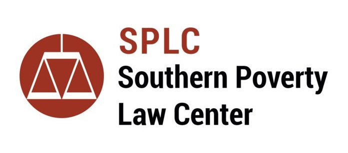 The Southern Poverty Law Center won the case