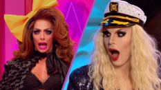 Best RuPaul Drag Race Queens Ever