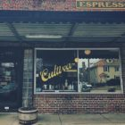 Lincoln, Nebraska coffee shop Cultiva Espresso & Crepes has apologised for the employee's actions