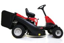 Lawn-king 60RD 60cm/24in Cut Ride on Lawn mower