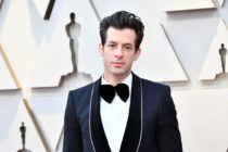 Mark Ronson apologises for coming out as sapiosexual