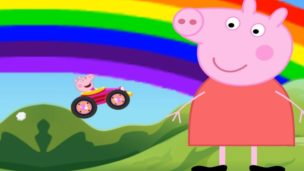 Peppa-Pig-LGBT-Cartoons