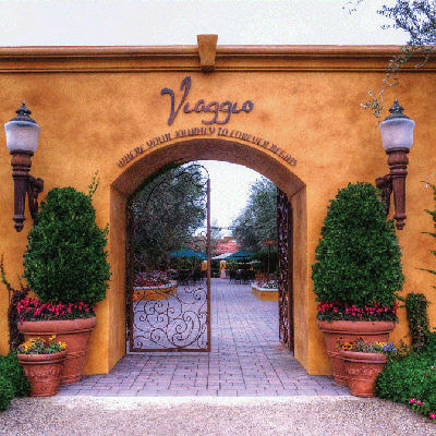 viaggio winery turns down lesbian wedding