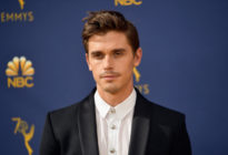 Antoni Porowski. (Matt Winkelmeyer/Getty Images)