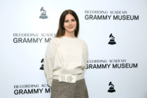 Lana Del Rey. (Rebecca Sapp/Getty Images for The Recording Academy )