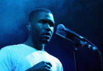 Frank Ocean moonlight foreword