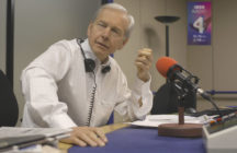 Former Today host John Humphrys hit out at coverage of trans issues
