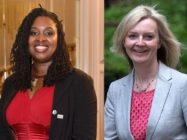 Dawn Butler slams Liz Truss over government 'failing' LGBT community after surge in transphobic hate crimes