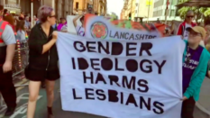 BBC defends decision to dedicate 57 minutes to people who detransition