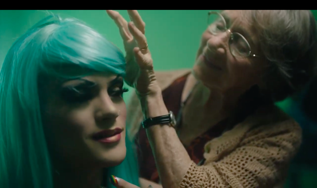 This viral Sprite ad about LGBT families in Argentina will warm your heart