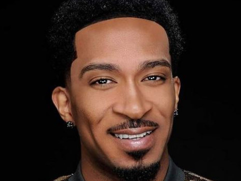YouTuber Tyree Williams, also known as Tai Couture, has died by suicide