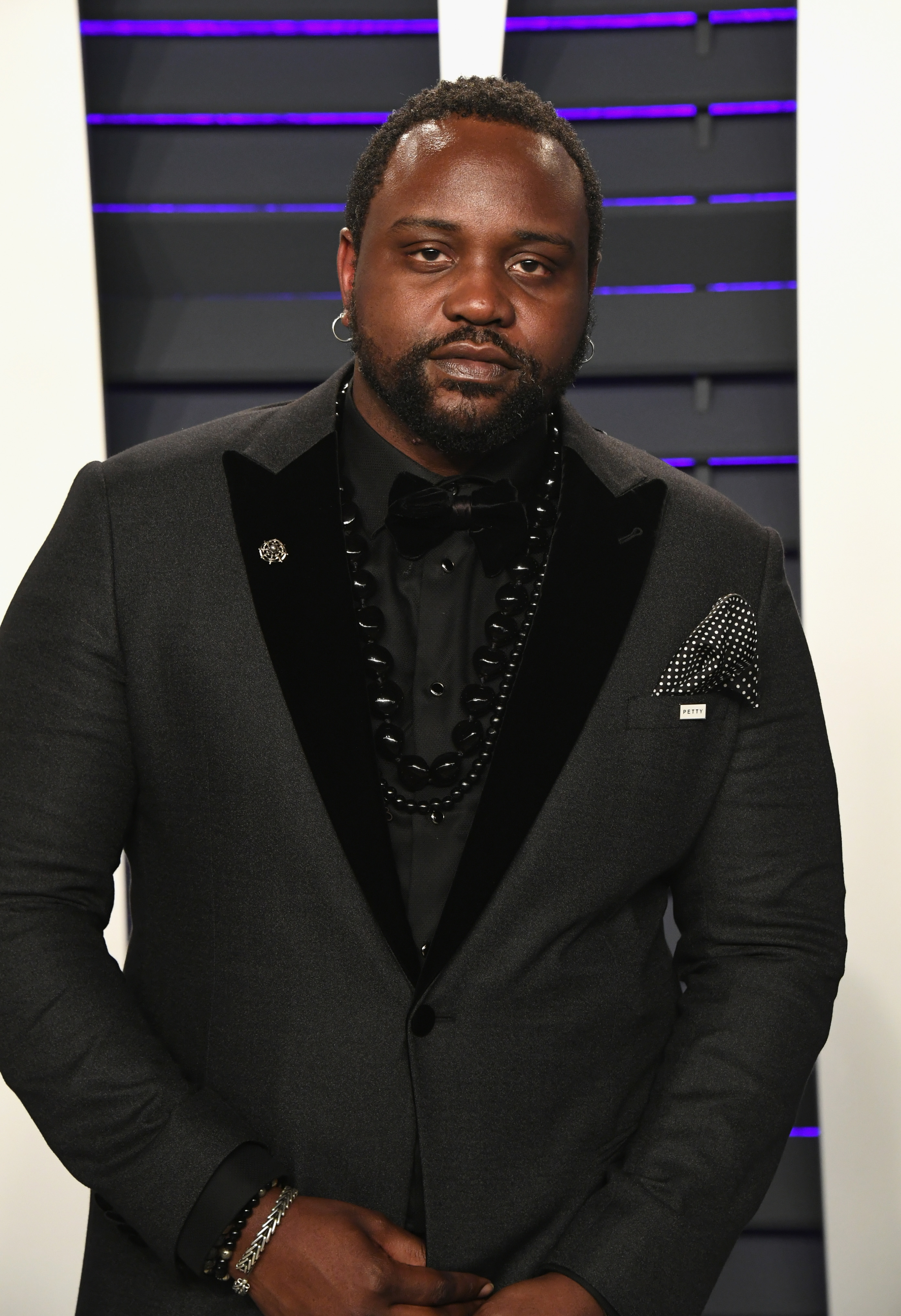 Brian Tyree Henry the eternals