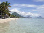 Activists challenge law criminalizing homosexuality in Mauritius