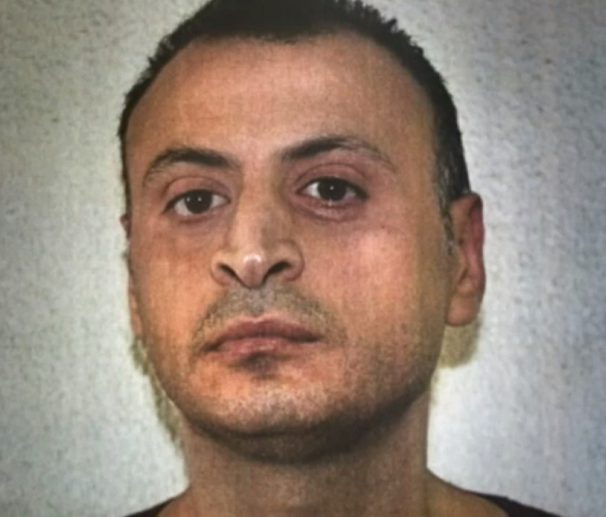 Amer Khayat was cleared of any involvement in the plot by his brothers