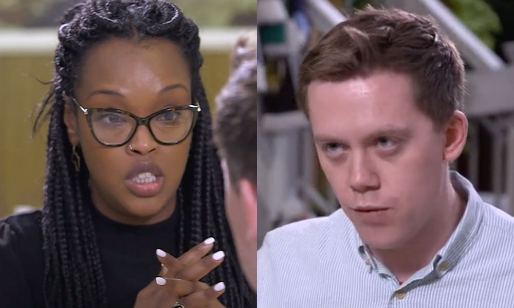 Tory activist uses Stormzy to defend Boris Johnson's homophobic slurs