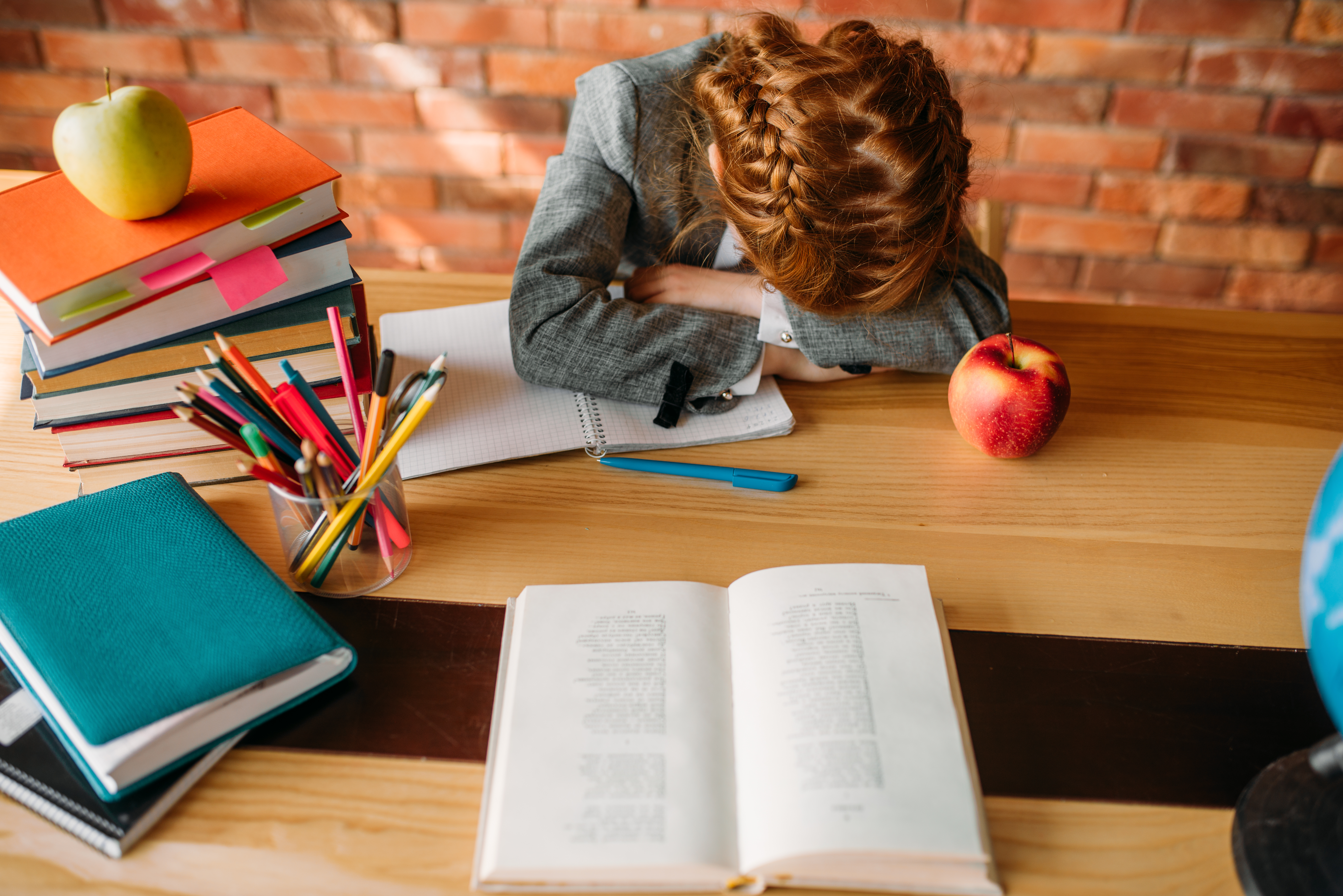 Teachers should be free to out students to their parents, the group claims