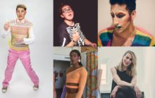 Trans people share their hopes and dreams for 2020 – and it's eye-opening