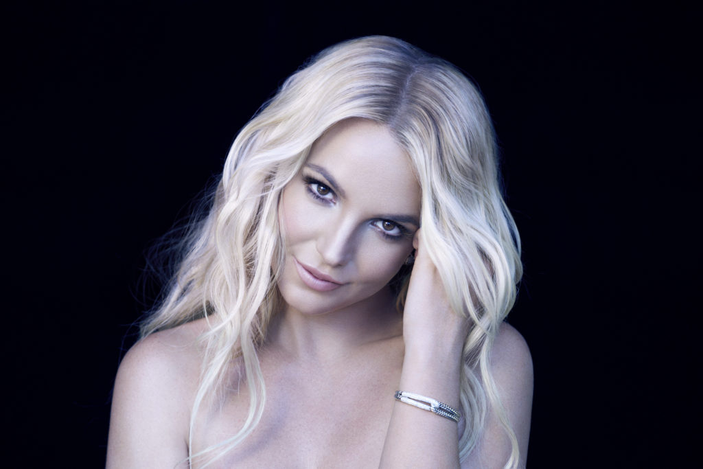 Britney Spears' doctors back call for father to be removed from conservatorship