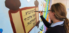 Ofsted warns another Jewish school for avoiding LGBT-inclusive teaching