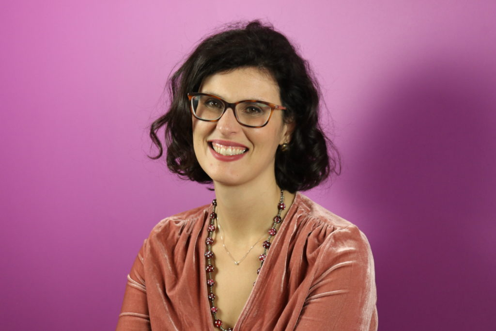 Liberal Democrat MP Layla Moran has come out as pansexual