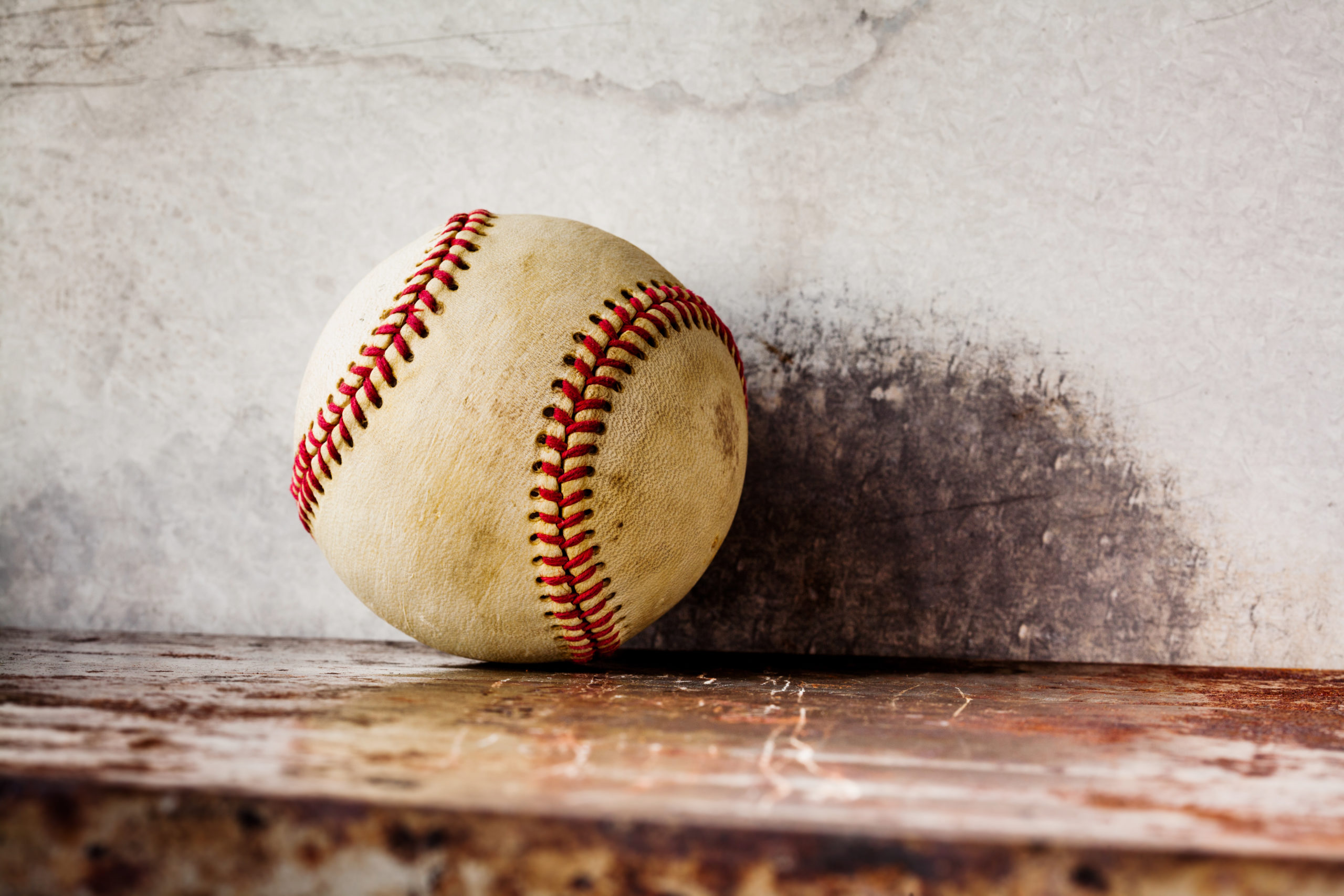 Madison City Schools apologised to the couple over the comment from the teens, believed to have been on the baseball team