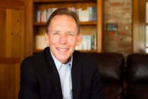 hate preacher Larry Stockstill