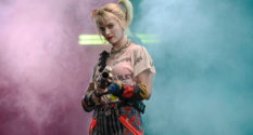 Birds of Prey confirms the sexuality of Harley Quinn