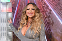 Brighton Pride with Mariah Carey is still planned to go ahead in 18 weeks