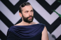 Jonathan Van Ness spoke out about the toxic bullying messages