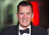 Duncan Bannatyne has archaic views on trans people and changing rooms
