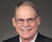 Dennis Guth: Republican wants to create a database of people's sexuality
