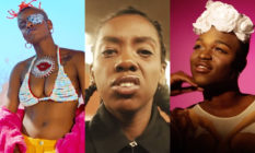 Black queer artists making music to soundtrack your Black History Month