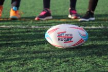 International Gay Rugby slams proposed ban on trans women in sport