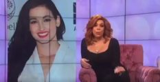 Wendy Williams is under fire for the third time in a month