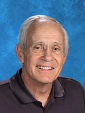 West Valley Middle School gym teacher Chuck Comer anti-gay sermons