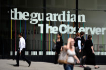Thousands write to The Guardian protesting 'abusive' anti-trans articles