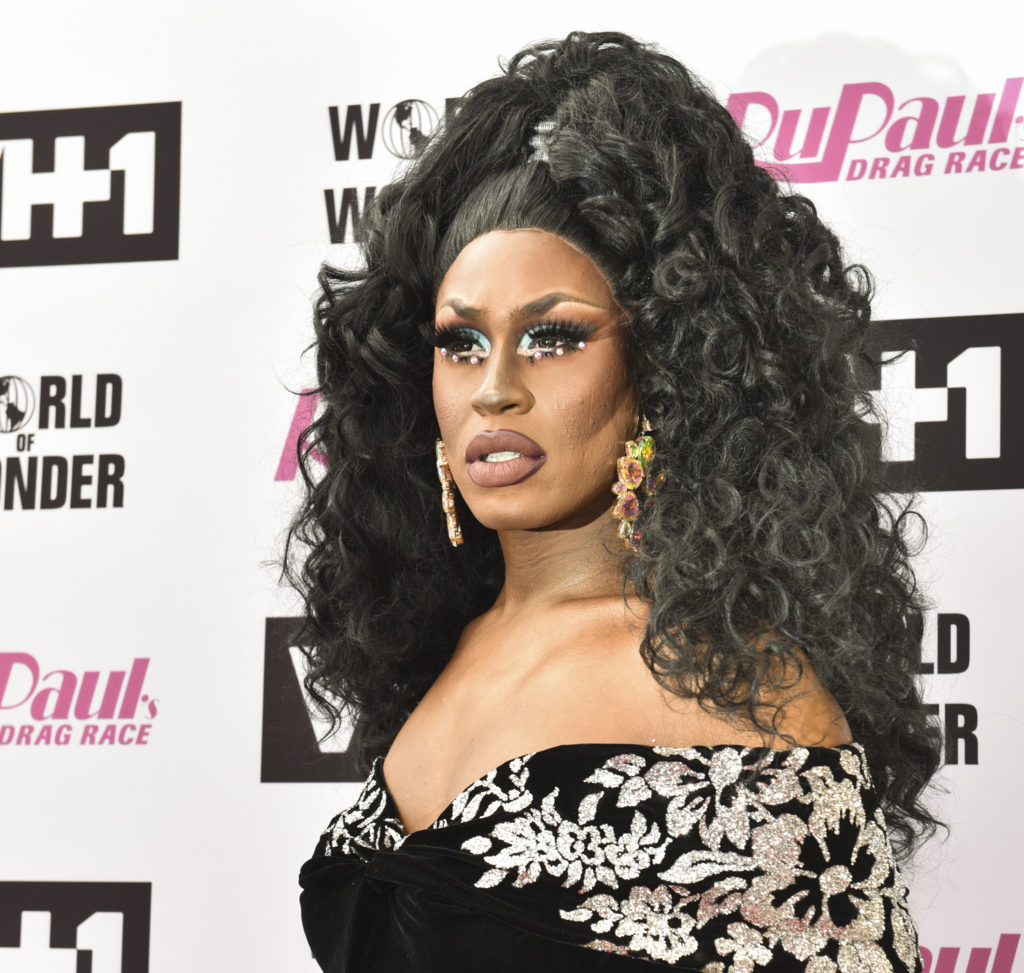 Shea Coulée All Stars 5