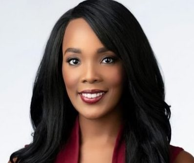 Democrat Ameshia Cross chooses a global health crisis to bizarrely reveal she refuses to date men who also date trans women