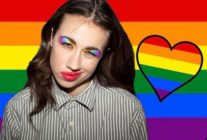 The creator of Miranda Sings has apologised